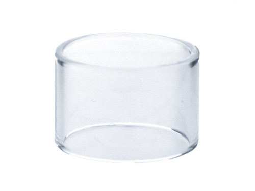 Aspire Tigon Replacement Glass Tube