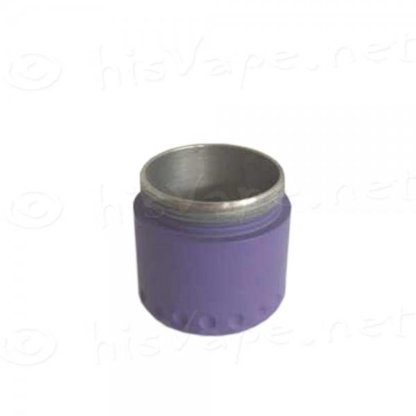 Provari Extended Endcap Purple