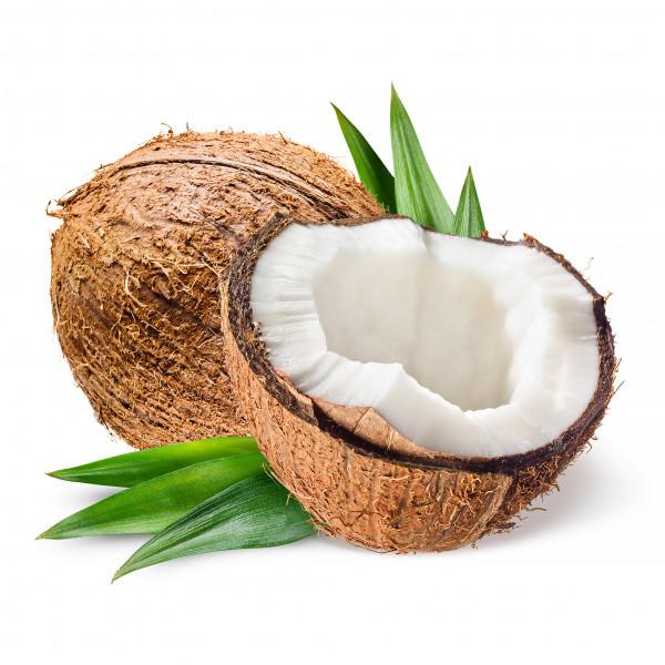 Cocos flavour