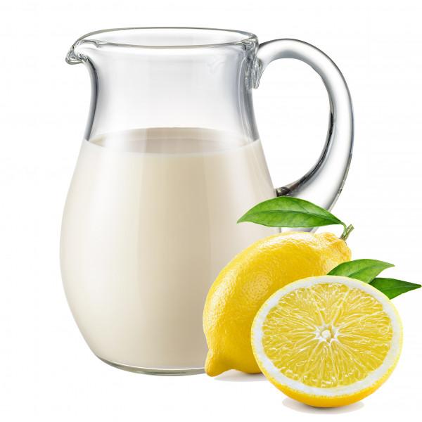 Lemon Buttermilk Flavour
