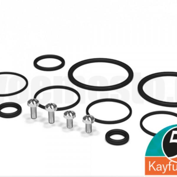 Kayfun 5² (K25) Spare Part Kit