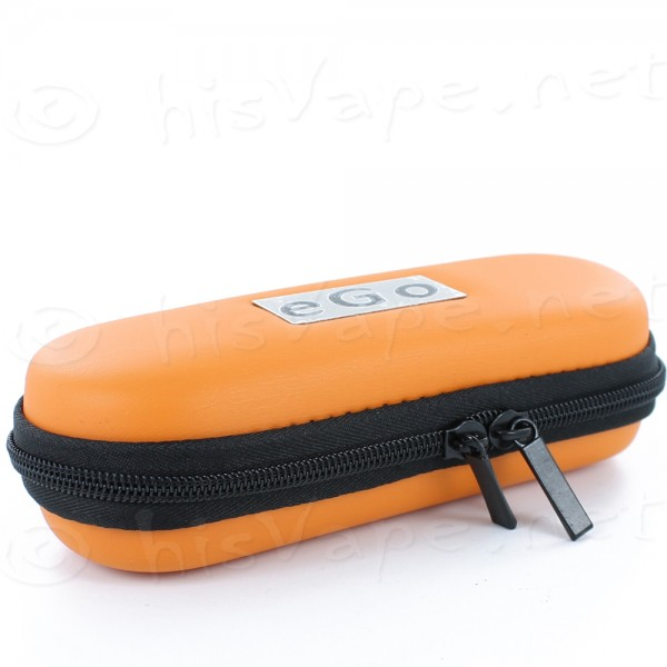eGo carrying bag orange