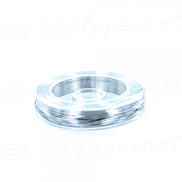 Kanthal wire 0.50mm 20 Meter