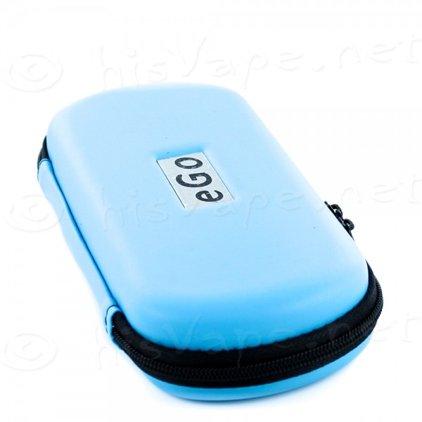 eGo Carying Case Lightblue XXL