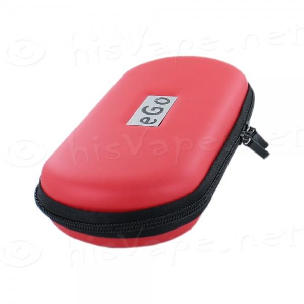eGo Case Red XXL