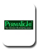 Permalight