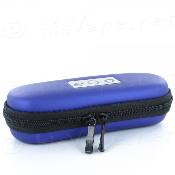 eGo carrying bag blue