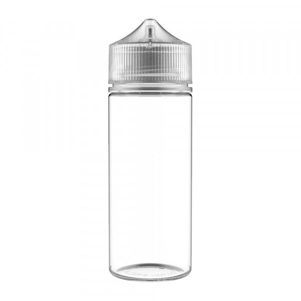 120ml V3 Chubby Gorilla E-Liquid Bottle