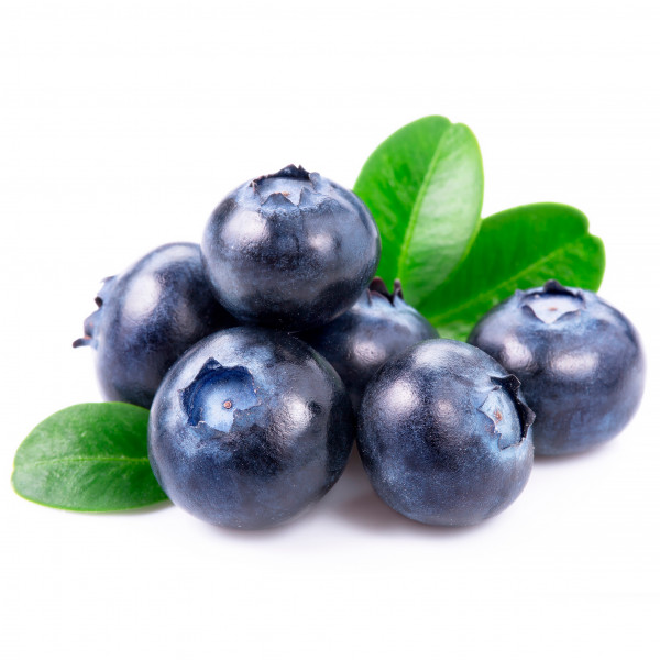 Bilberry Flavour