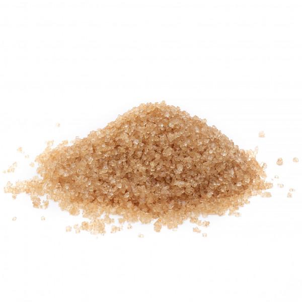 Cane sugar flavour