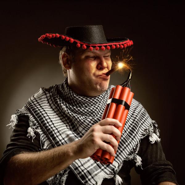 Max Tobacco
