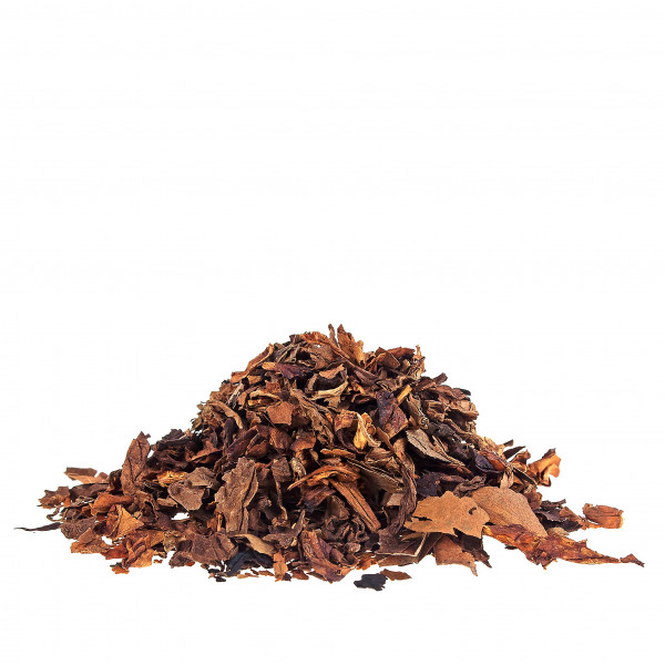 Latique Tobacco