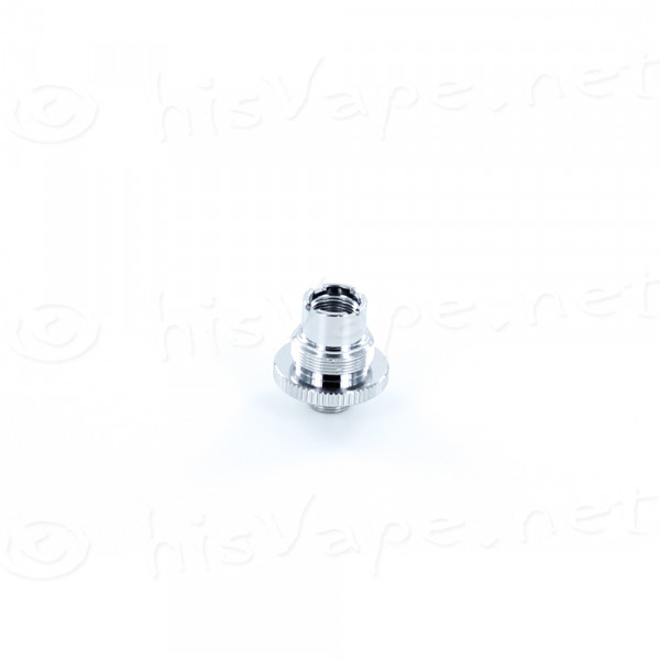 eGo Adapter with knurled ring