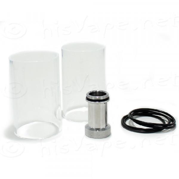 Aromamizer Plus Conversion Kit
