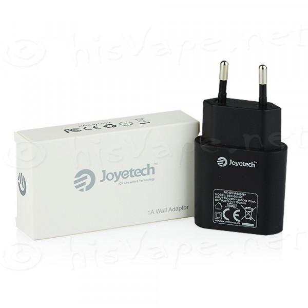 Netzstecker 1A für USB Ladekabel
