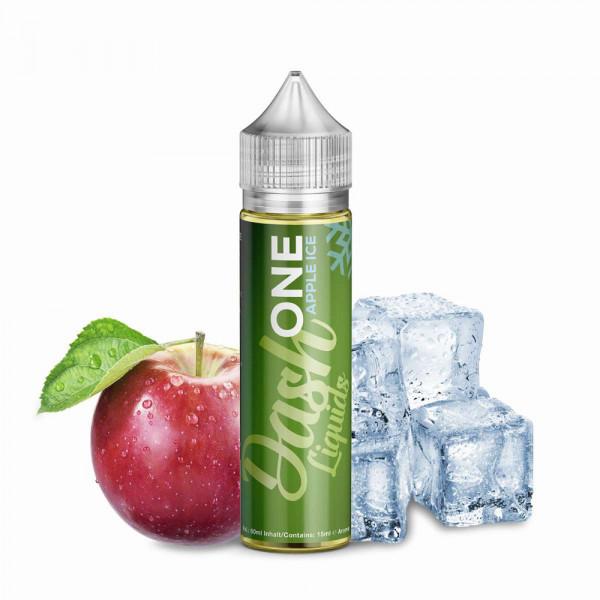 Dash One Apple Ice