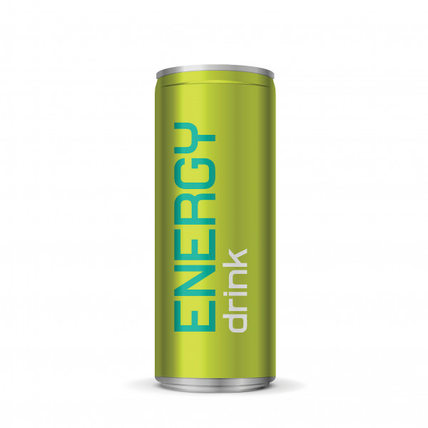 Energy Drink flavour