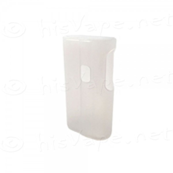 Radius Sleeve Translucent
