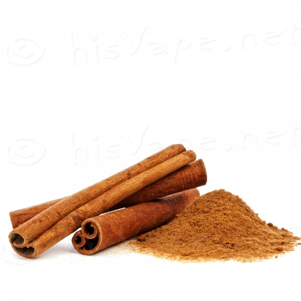 Cinnamon Flavour