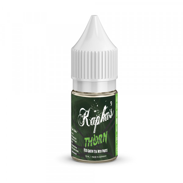 Kapkas Thorn Flavour Concentrate
