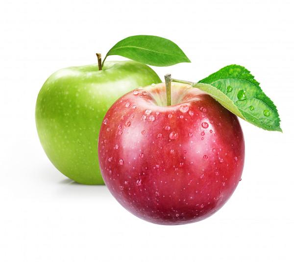 Double Apple Flavour