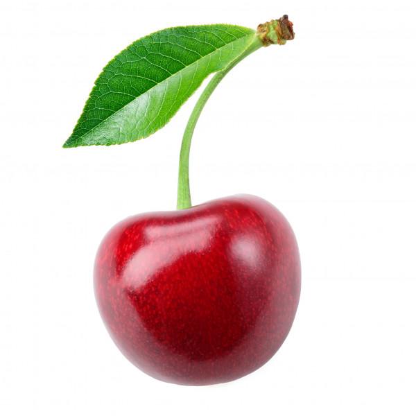 Black Cherry flavour