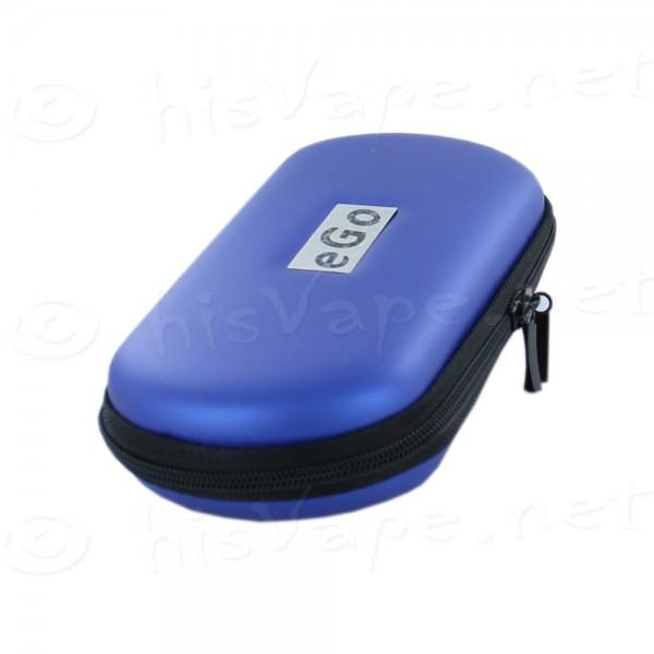 eGo Carying Case Blue XXL
