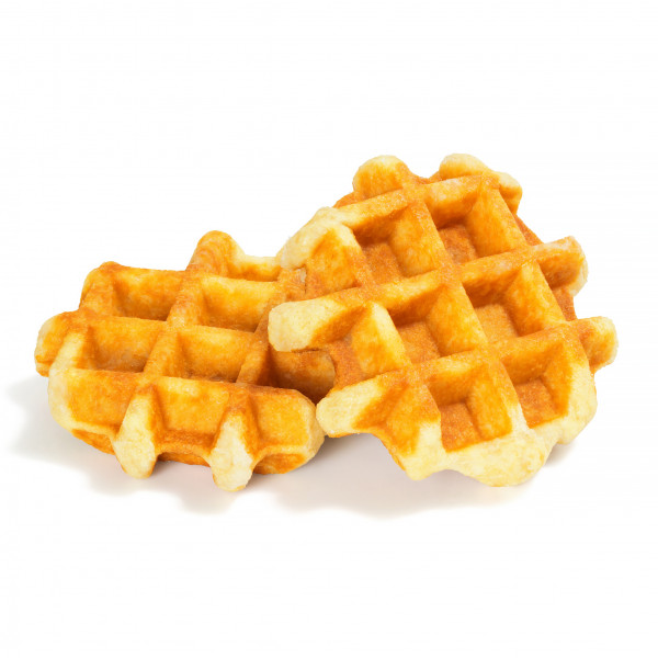 Belgian Waffle Flavour