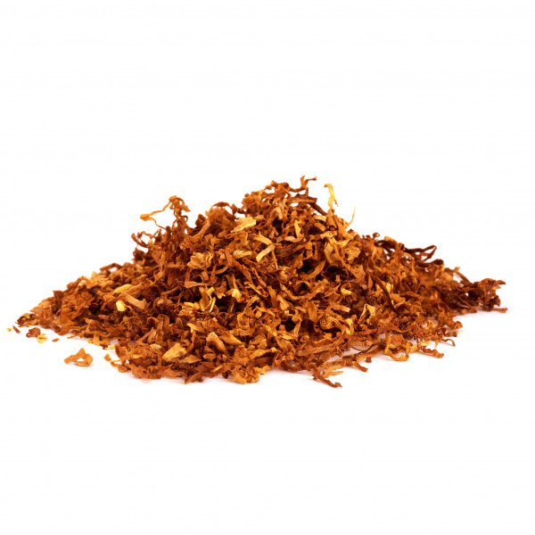 Red Type Tobacco flavour