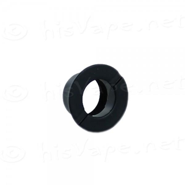 eGo Cone Vivi Nova / D-Nova Black Type C