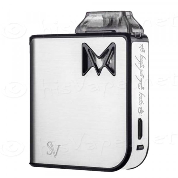 Smoking Vapor Mi-Pod