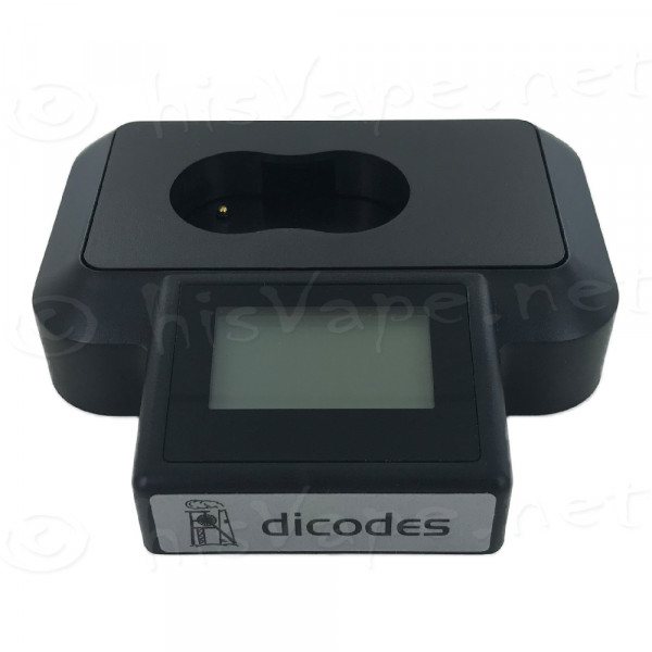 dicodes Charger CS-1