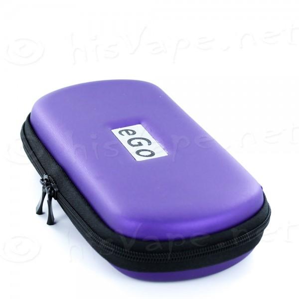 eGo Case XXL Purple