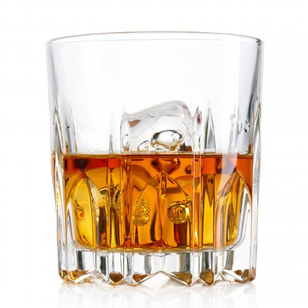 Kentucky Bourbon Aroma