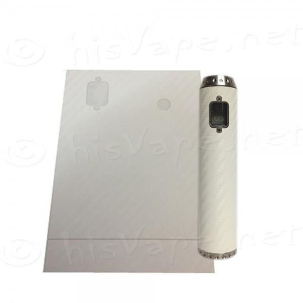 Provari Wrap White Carbon