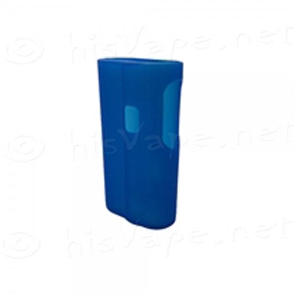 Radius Sleeve Dark Blue