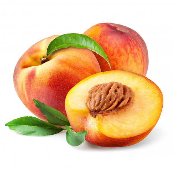 Natural Peach aroma